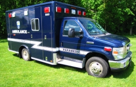 baraboo-ambulance