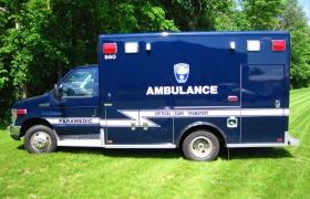 rj13-0710-baraboo-ambulance-580-014