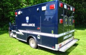 rj13-0710-baraboo-ambulance-580-015