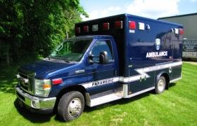 rj13-0710-baraboo-ambulance-580-019