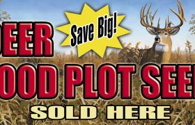 Deer-Food-Plot-Seed-banner