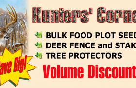 Hunters-corner-banner-visual