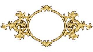 door-scrolls-2