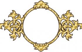 door-scrolls-1