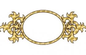 door-scrolls-3
