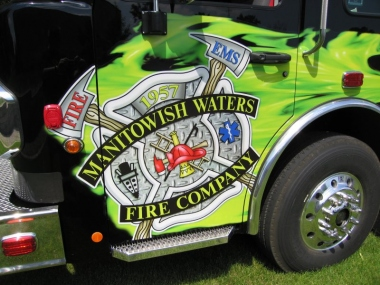 rj13-0700-manitowish-waters-wi-fd-005