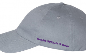 Embroidered-Hat-Side