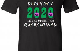 Custom-DTG-Printed-Shirt-2