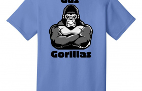 Custom-DTG-Printed-Shirt-3