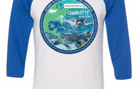 DTG-Printed-Shirt