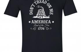 Liberty-or-Death-Visual