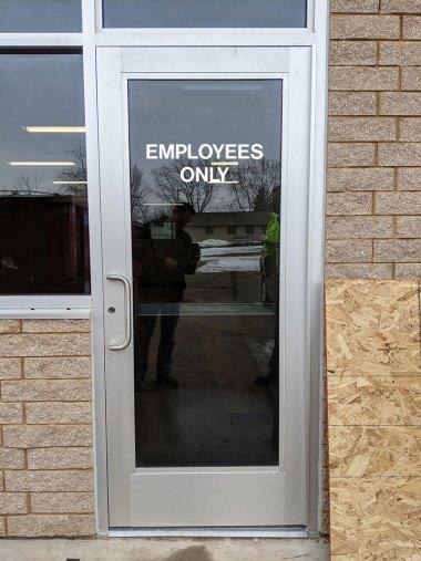 Employees-Only-Door