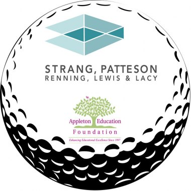 Strang-Patteson_17-in-2020