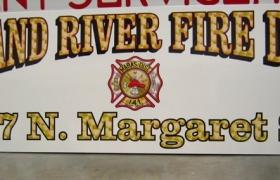 rj12-0980-grand-river-wi-006