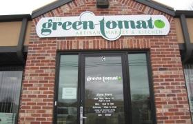 the-green-tomato-003