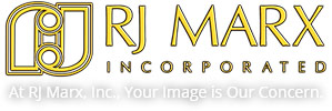 RJ Marx Custom Graphics, Inc.