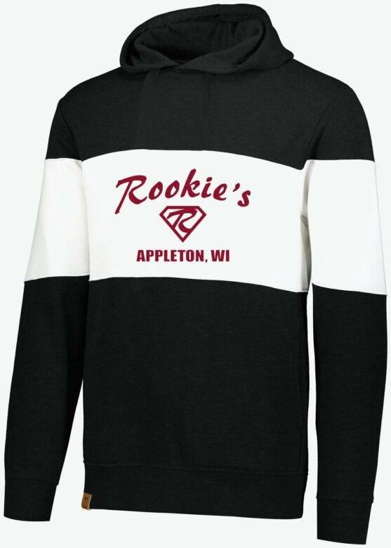Custom shirt printing in Appleton